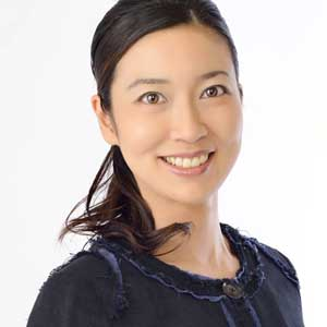 平野 智美さん